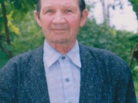 Рыбалко Иван Александрович