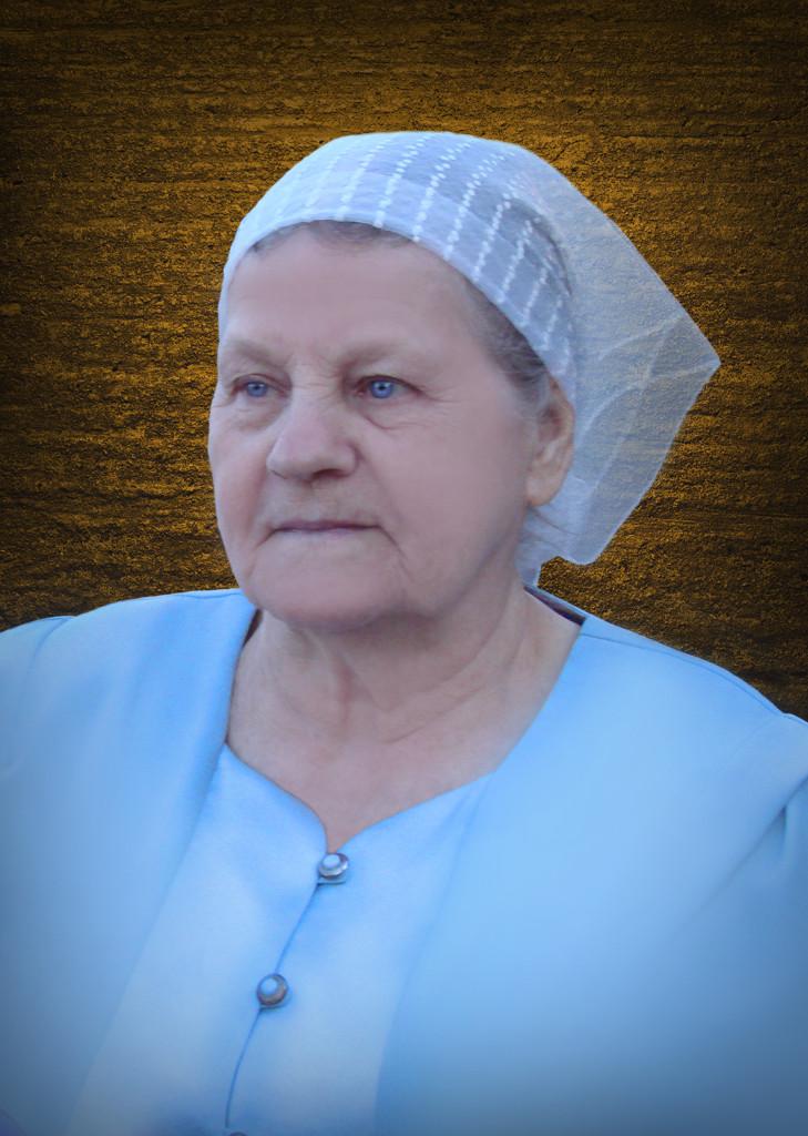 Lidiya-Lelyukh-2