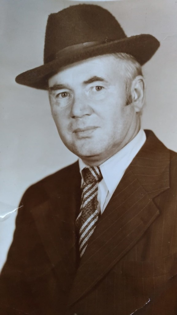 Mahanov V.A.2
