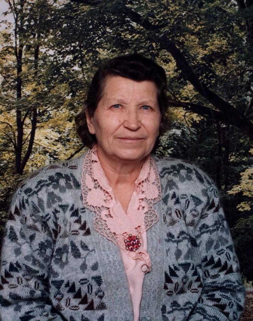 Bondarenko-Diana